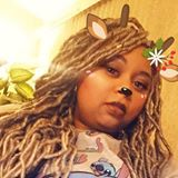 Profile picture of Nat\'Kyia Smith