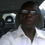 Profile picture of Arokoyo Christopher Bamidele