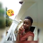 Profile picture of Okafor Ugochi