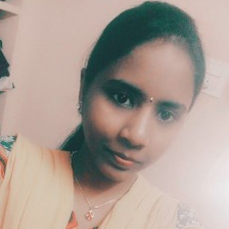 Profile picture of Keerthana Rajaselvam