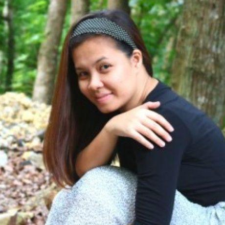 Profile picture of lyka_joan