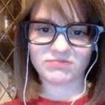 Profile picture of Tiffany Nolan