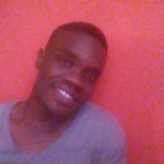 Profile picture of Tonny opindoh