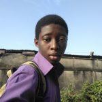 Profile picture of Emmanuel ADEKUNLE