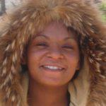 Profile picture of Sharaka Miller