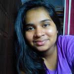 Profile picture of Vaishnavi Singh