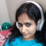 Profile picture of Monalisha Mishra