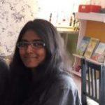 Profile picture of Shahima Akter Topu