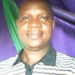 Profile photo of Samuel Ekechukwu