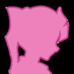 Profile photo of Rose_Bride