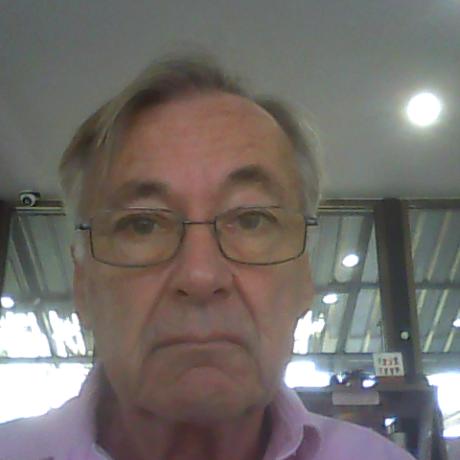 Profile picture of Peter C. L. Tabuteau-Harrison