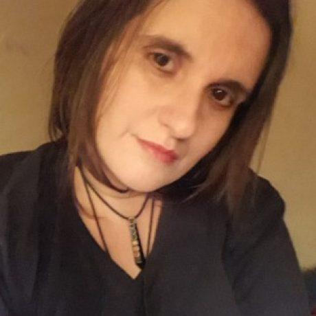 Profile picture of Jessica Rister