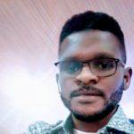 Profile picture of Akande Ezekiel