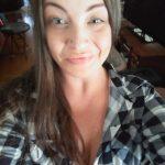 Profile picture of Nicole Stirlen