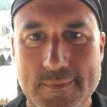 Profile picture of Adrianus H