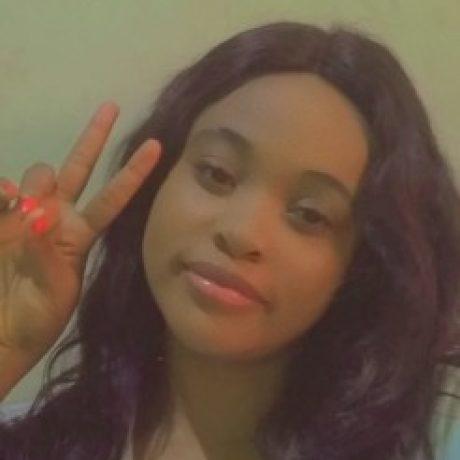 Profile picture of Ifeanyi Deborah