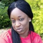 Profile picture of Olankonyin Bawala