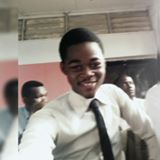 Profile picture of David R Okoro Kporo