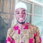 Profile picture of Wahab Raheem