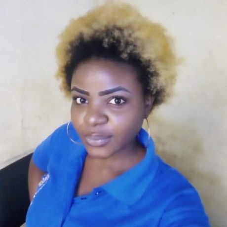 Profile picture of Nneka Edeh