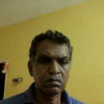 Profile picture of marai malai k