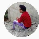 Profile picture of Satveer Singh Kaka