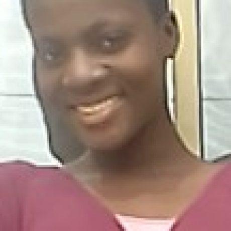 Profile picture of Oladipupo Grace