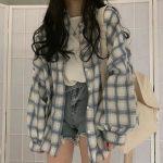 Profile picture of Rochelle Pinili