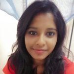 Profile picture of Gayathri
