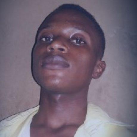Profile picture of Imole Olusanya