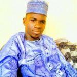 Profile picture of Abdullahi Shetiima