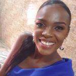 Profile picture of Jumaima Okocha