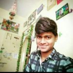 Profile picture of Santhosh kumar