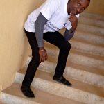 Profile picture of Sunday Okunlola