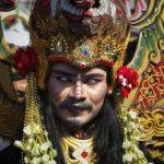 Profile picture of Maulana sadam