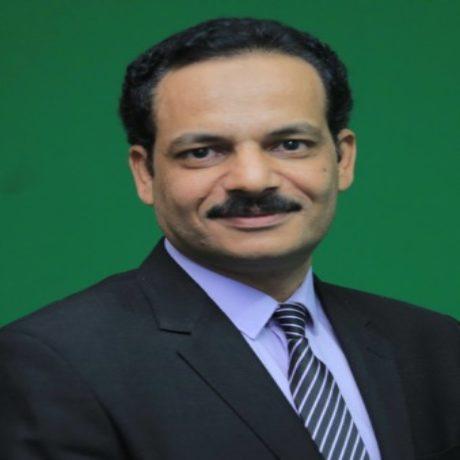 Profile picture of Ahmed Kamal Zaki