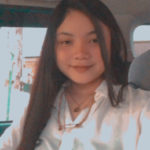 Profile picture of Jeshainah Napilot
