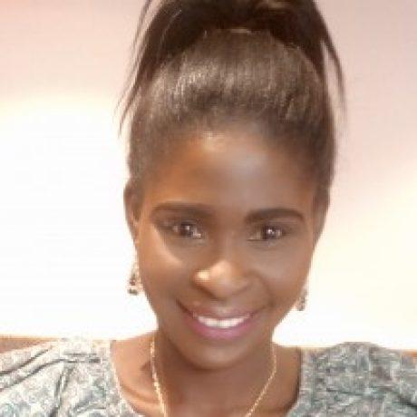 Profile picture of Ihuoma Okorie