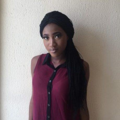 Profile picture of Luwani Adediran