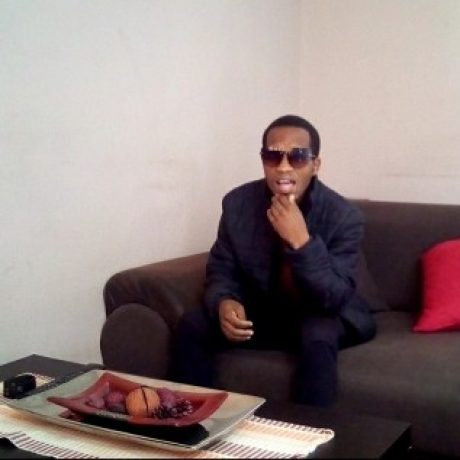 Profile picture of Samkelo Bodwana