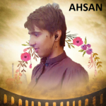 Profile picture of ahsan ayaz