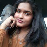 Profile picture of Amrita Nandkumar