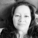Profile picture of Maria Katene