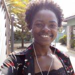 Profile picture of Hazel kalata